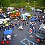 Food Trucks Friday