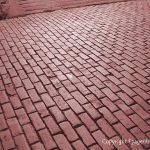 tyler-red-bricks