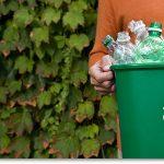 home-recycling-hero