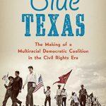krochmal, blue texas_cover sm