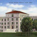 mother-frances-hospital-tyler-texas