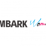 Embark Women