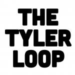 loop-1