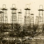 The East Texas oil fields turned Tyler into a 1930's boomtown, but does oil still matter today?