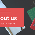 about us: story