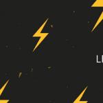 loop update (1)