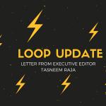 loop update (3)