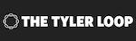 The Tyler Loop