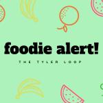 foodie-alert-fb (1)