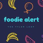 foodie-alert-fb