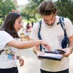student-voters-2-fb