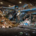 Recycling_JamieMaldonado-1