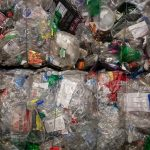 Recycling_JamieMaldonado-11