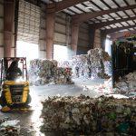 Recycling_JamieMaldonado-12