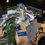 Recycling_JamieMaldonado-16