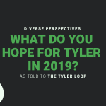 what do you hope for tyler in 2019_ (6)