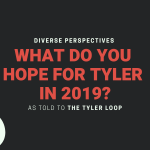 what do you hope for tyler in 2019_ (7)