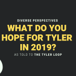 what do you hope for tyler in 2019_ (5)