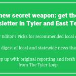 Copy of Newsletter Signup Page Header (2)