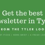 Copy of Newsletter Signup Page Header (3)