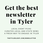 Copy of Newsletter ad for Instagram