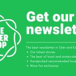Newsletter Signup Page Header (1)