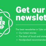 Newsletter Signup Page Header (2)