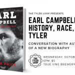 Campbell for email