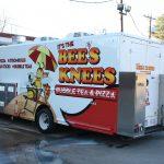 foodworx food truck