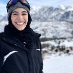 Yasmeen Colorado