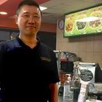 ChinaStar-owner