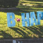 BHappy2(OffHighland_)