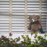 BehindGreenAcresNeighborhood…