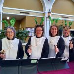 Bell-Choir-in-the-community
