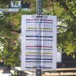 BusSchedule