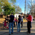 Caroling-in-the-neighborhood-1
