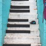 HatLeftBehind-PianoBehindCaldwell
