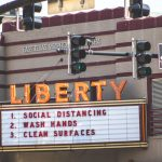 LibertyHall3