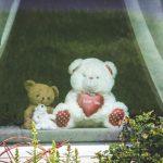 Reminder-_I-love-you_-teddy