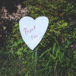 ThankYou-PollardNeighborhood