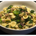 pasta-canva