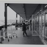 JB-canva-shopping-cart