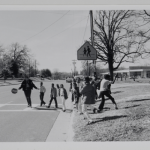 JB-school-crosswalk