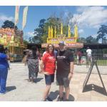 fairgrounds-canva