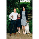 gobble-family-canva