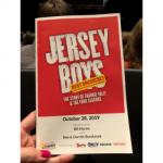 jersey-boys-canva