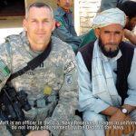 A-matt-schaefer-about-01-representative-texas-active-navy-duty-afganistan-730×550-1