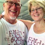 Freds-60th