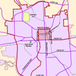 North-End-Planning-Area