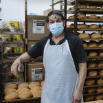 0_Fresh-Bread-Panderia-04